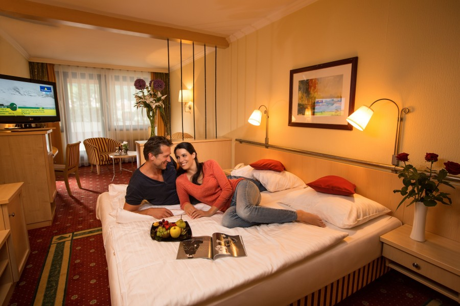 Narty w Austrii - Schladming - Portaski