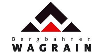 Wagrain narty - austria narty dla dzieci
