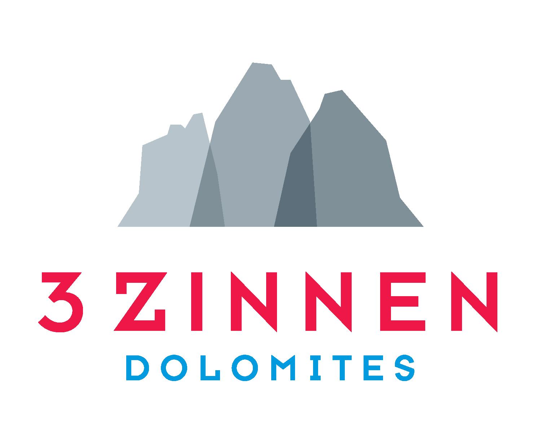 włochy narty z dziećmi - 3 Zinnen Dolomities