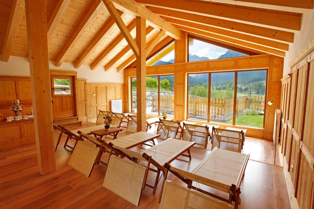 Biovita Alpi - Rodzinne wyjazdy narciarskie do Włoch z PortaSki